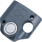 Brady BMP21-MAGNET Label printer Magnet holder