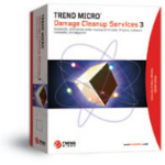 Trend Micro Damage Cleanup Services, 12m, 105-250u
