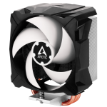 ARCTIC Freezer A13 X - Compact AMD CPU Cooler ACFRE00083A
