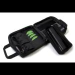 CTA Digital MF Carry Case Xbox One XB 360