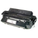 Laser Toner & Cartridges