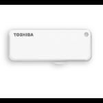 Toshiba U203 32GB memory card