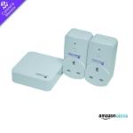 EnerGenie Mi|Home Starter Pack+