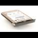 "Origin Storage 512GB MLC 2.5"" SATAII Serial ATA II"