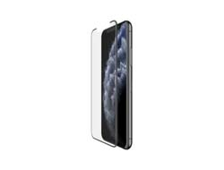Screenforce Temperedcurve For iPhone 11 Pro Max/xs Max