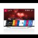 LG 47LB730V LED TV