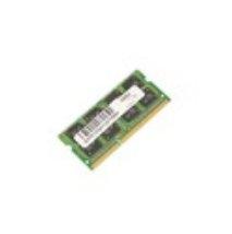MicroMemory MMG2381/8GB 8GB DDR3 1600MHz memory module