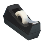 Q-CONNECT KF01294 tape dispenser