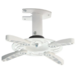VivoLink VLMC101-H project mount Ceiling White