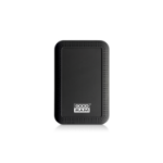 Goodram DataGO 1TB external hard drive 1000 GB Black