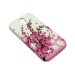Sandberg Print Cover S4 Pink Blossom