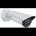 Axis Q1786-LE Cámara de seguridad IP Interior y exterior Bala 2560 x 1440 Pixeles