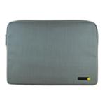 "Tech air TAEVS006 maletines para portátil 39,6 cm (15.6"") Funda Gris"