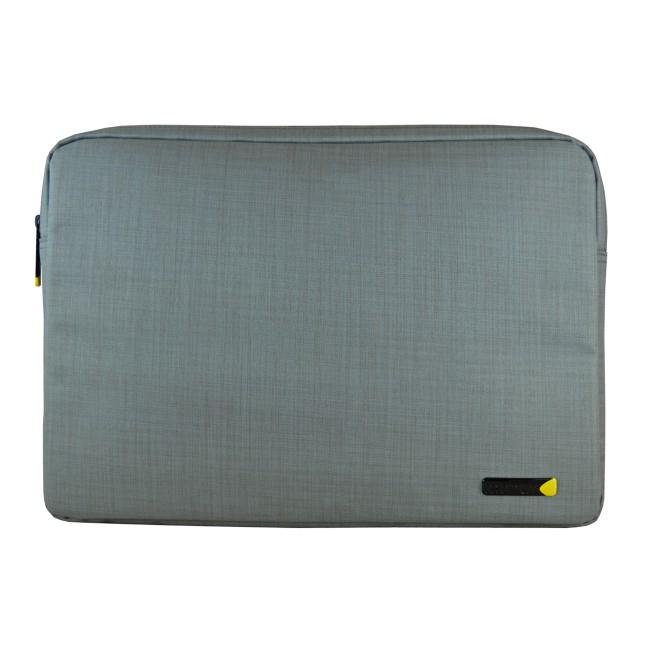 "Tech air TAEVS006 15.6"" Sleeve case Grey notebook case"