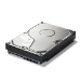 Buffalo 3TB SATA 3000 GB Serial ATA