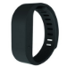 Activity Tracker Bands