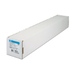 HP Q1446A plotter paper 42 cm 45 m