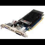 VisionTek 900315 Radeon HD5450 1GB GDDR graphics card