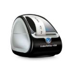 DYMO LabelWriter 450 label printer 600 x 300 DPI