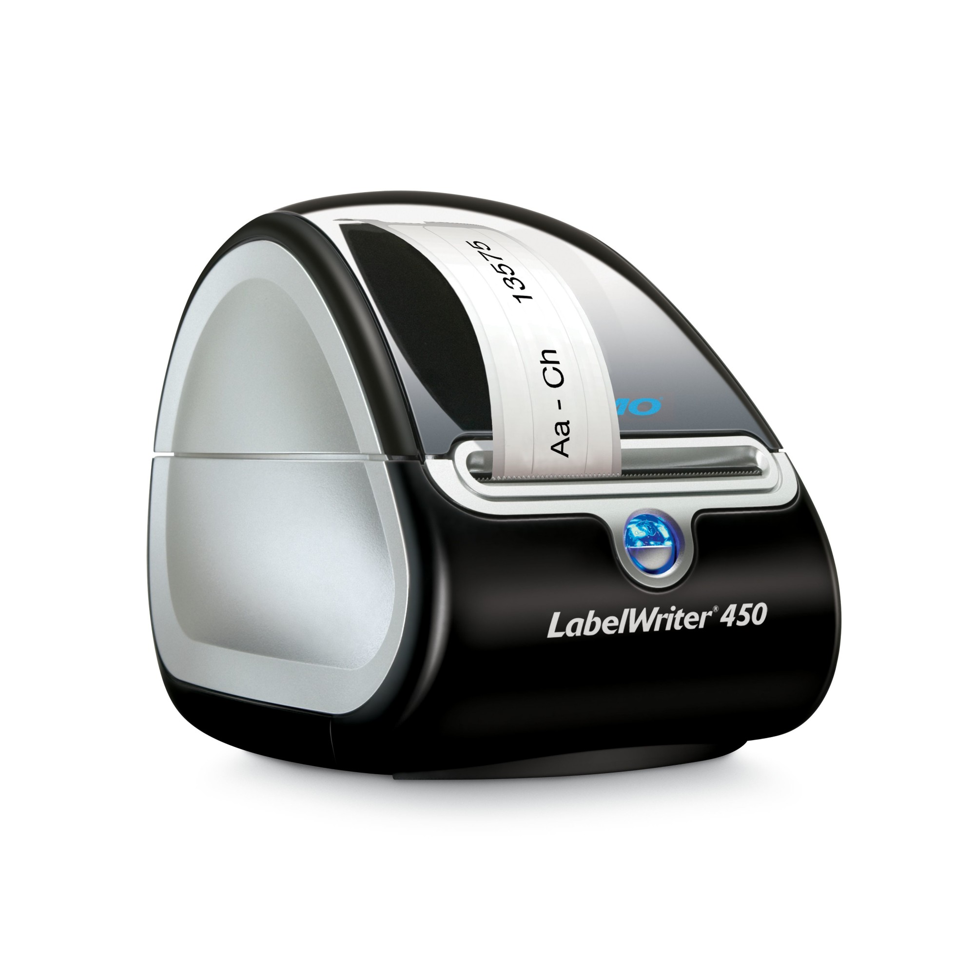 LABELWRITER 450 EUROPEAN VERSION                 FR