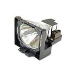 Canon RS-LP03 180W NSH projector lamp