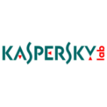 Kaspersky Lab Internet Security 2020 Base license 5 license(s) 2 year(s)