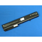 HP 452195-001 Lithium-Ion (Li-Ion) 5100mAh 14.4V rechargeable battery