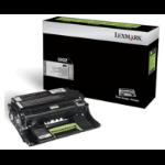 Lexmark 50F0Z00 60000pagina's kopieercorona