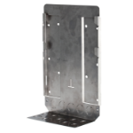 Axis Mounting plate Mount