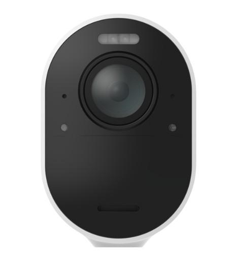 Arlo VMS5240 IP security camera Indoor & outdoor White 3840 x 2160 pixels