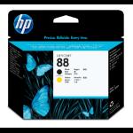 HP 88 printkop Inkjet