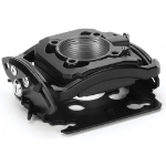 Chief RSMA353 project mount Ceiling Black