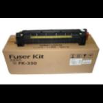KYOCERA 302J193056 fuser