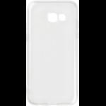 eSTUFF Samsung A5 (2017) Soft case mobile phone case Cover Transparent