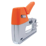 FDL 6mm CABLE TACKER