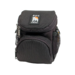Norazza AC160 Camera Backpack & Case