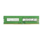 2-Power 8GB DDR4 2133MHz CL15 DIMM Memory memory module