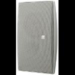 TOA BS-1034EN loudspeaker White Wired 10 W