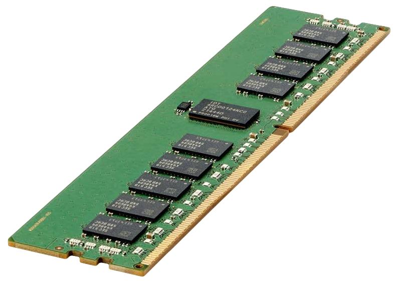 Hewlett Packard Enterprise 32GB DDR4-2400 memory module 2400 MHz