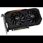 Gigabyte AORUS Radeon RX570 4G