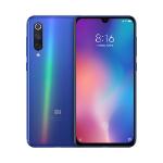 """Xiaomi Mi 9 SE 15.2 cm (5.97"""") 6 GB 64 GB Dual SIM Blue 3070 mAh"""