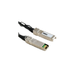 DELL 470-AASE 3m Serial Attached SCSI (SAS) cable