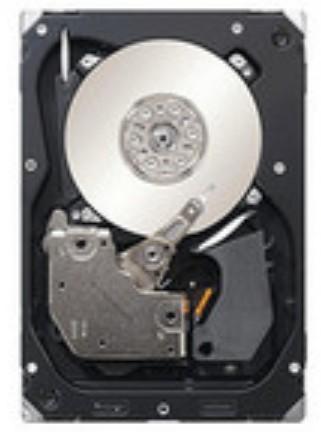 MicroStorage 300GB Cheetah 15000RPM SAS 300GB SAS internal hard drive