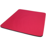 Cables Direct MPR-2 Red mouse pad