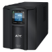 APC SMC2000I uninterruptible power supply (UPS) Line-Interactive 2000 VA 1300 W 7 AC outlet(s)