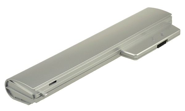 2-Power 11.1v, 6 cell, 62Wh Laptop Battery - replaces 619438-001