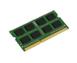 8GB DDR4 2400MHZ SODIMM 2RX8 NON-ECC 1.2V