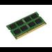 Origin Storage 8GB DDR4 2400MHz módulo de memoria