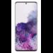 """Samsung Galaxy SM-G985F 17 cm (6.7"""") 8 GB 128 GB 4G USB Tipo C Negro Android 10.0 4500 mAh"""