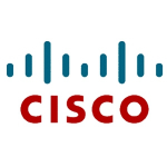 Cisco 850/870 series external AC power supply spare power supply unit